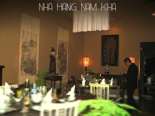 nha-hang-nam-kha