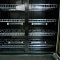 Tủ sấy bát là thiết bị bếp công nghiệp không thể thiếu
