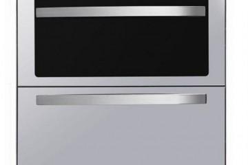 Máy sấy bát Binova – Tủ sấy bát âm tủ Binova BI-111-MSB
