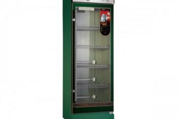 Tủ sấy bát EDEN YD-480A