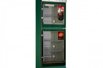 Tủ sấy bát EDEN YD-480B