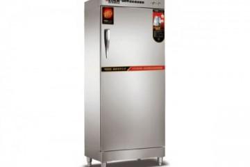 Tủ sấy bát EDEN YD-580A