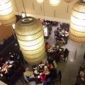 Nhà hàng Gia Viên