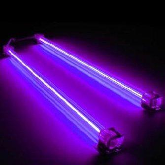 Đèn UV của tủ sấy bát