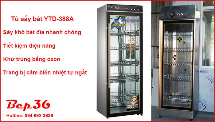 tu-say-bat-YTD-388A