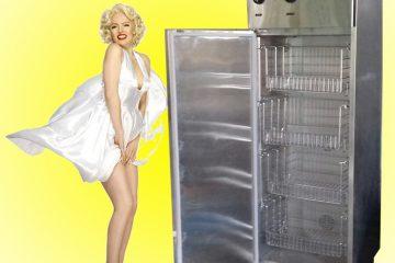 Giới thiệu thiết bị tủ sấy bát công nghiệp tại Bep36
